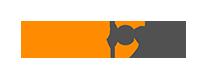 CyberCyte-logo