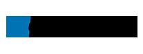 Parasoft_Logo_2017