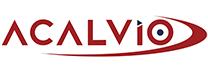 acalvio-208x71
