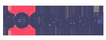 cropped-socradar-logo-2